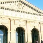 京都国立博物館の特別展のお役立ち情報スケジュール・アクセスまたチケットの割引・開館時間・閉館についてなどの情報・京都の周辺みどころ情報
